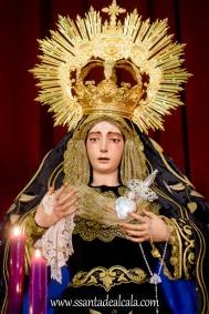 Solemne Quinario a Jesús Nazareno 2018 (8)