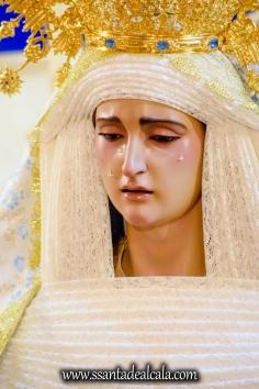 Besamanos a la Virgen de la Caridad 2018 (10)