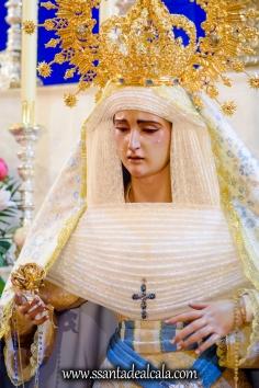 Besamanos a la Virgen de la Caridad 2018 (11)