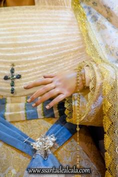 Besamanos a la Virgen de la Caridad 2018 (13)