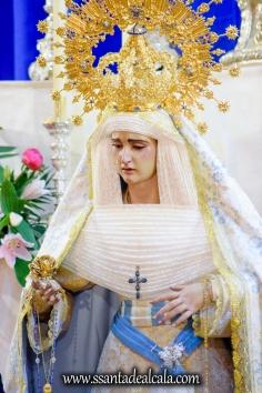 Besamanos a la Virgen de la Caridad 2018 (14)