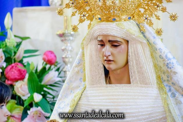 Besamanos a la Virgen de la Caridad 2018 (15)