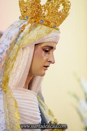 Besamanos a la Virgen de la Caridad 2018 (16)