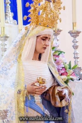 Besamanos a la Virgen de la Caridad 2018 (17)