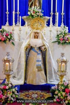 Besamanos a la Virgen de la Caridad 2018 (2)