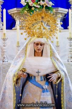 Besamanos a la Virgen de la Caridad 2018 (3)