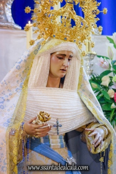 Besamanos a la Virgen de la Caridad 2018 (4)