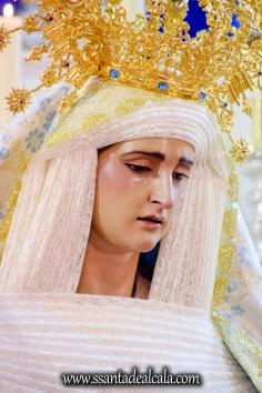 Besamanos a la Virgen de la Caridad 2018 (5)