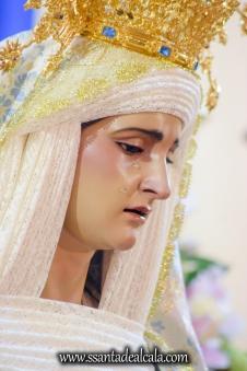 Besamanos a la Virgen de la Caridad 2018 (6)