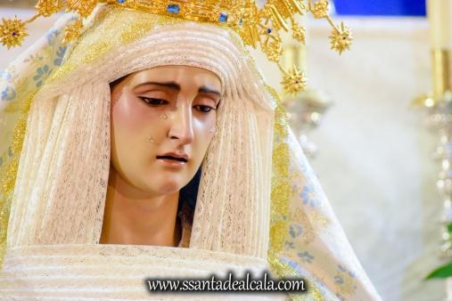 Besamanos a la Virgen de la Caridad 2018 (7)