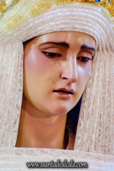 Besamanos a la Virgen de la Caridad 2018 (8)