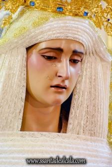 Besamanos a la Virgen de la Caridad 2018 (9)
