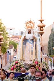 Rosario Vespertino de la Virgen de la Caridad 2018 (11)