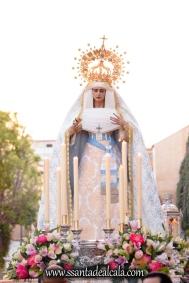 Rosario Vespertino de la Virgen de la Caridad 2018 (12)