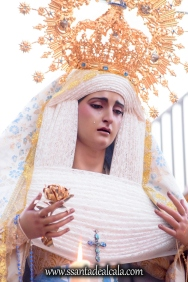 Rosario Vespertino de la Virgen de la Caridad 2018 (14)