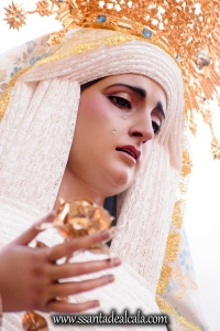 Rosario Vespertino de la Virgen de la Caridad 2018 (15)