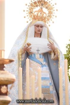 Rosario Vespertino de la Virgen de la Caridad 2018 (5)