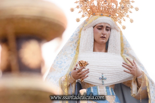 Rosario Vespertino de la Virgen de la Caridad 2018 (6)