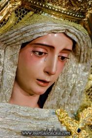 Besamanos a la Virgen del Socorro 2018 (10)