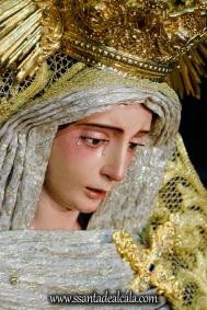 Besamanos a la Virgen del Socorro 2018 (11)