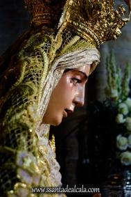 Besamanos a la Virgen del Socorro 2018 (13)