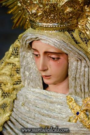 Besamanos a la Virgen del Socorro 2018 (18)