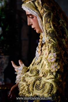 Besamanos a la Virgen del Socorro 2018 (19)