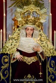 Besamanos a la Virgen del Socorro 2018 (4)