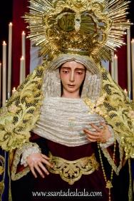 Besamanos a la Virgen del Socorro 2018 (5)