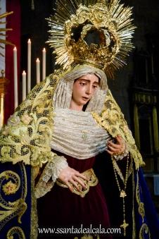 Besamanos a la Virgen del Socorro 2018 (7)