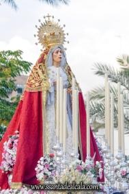 Rosario de Vísperas de la Virgen de las Angustias 2018 (11)