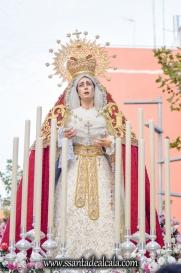 Rosario de Vísperas de la Virgen de las Angustias 2018 (14)