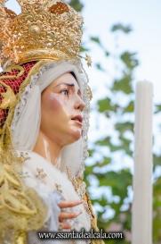 Rosario de Vísperas de la Virgen de las Angustias 2018 (16)