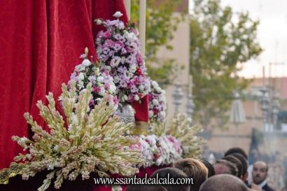 Rosario de Vísperas de la Virgen de las Angustias 2018 (17)