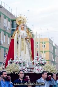 Rosario de Vísperas de la Virgen de las Angustias 2018 (9)