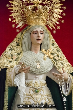 Tríduo a la Virgen de la Oliva (10)