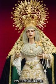 Tríduo a la Virgen de la Oliva (13)
