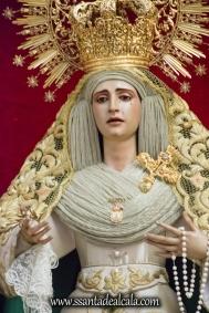 Tríduo a la Virgen de la Oliva (14)