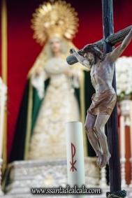 Tríduo a la Virgen de la Oliva (16)