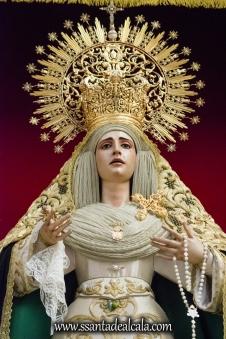 Tríduo a la Virgen de la Oliva (19)