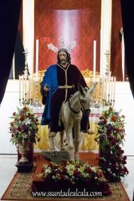Besamanos al Cristo de la Bondad 2018 (1)
