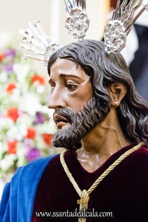 Besamanos al Cristo de la Bondad 2018 (13)