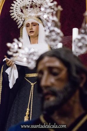 Besamanos al Cristo de la Bondad 2018 (14)