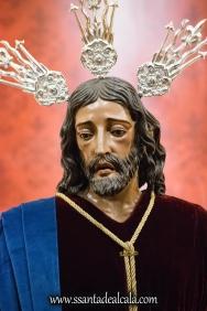 Besamanos al Cristo de la Bondad 2018 (4)